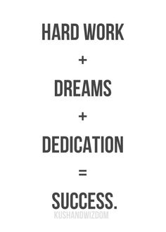 182302-quotes-on-success-and-hard-work